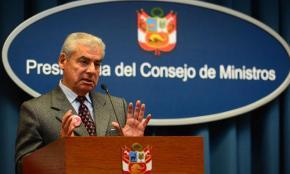Ejecutivo será demandado por no reglamentar Ley General de la Persona conDiscapacidad