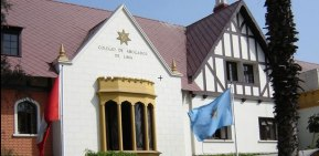 Colegio de Abogados de Lima y Conadis renuevanconvenio