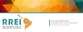 Lanzamiento de la web de la RREILatinoamérica